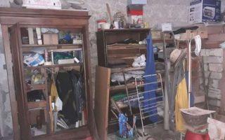 entreprise debarras maison à ROANNE 42
